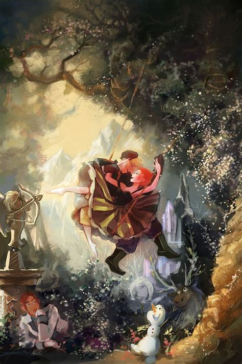 rococo painting the swing 1564 best images about celebrity celebrity on pinterest