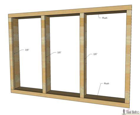 wood framed medicine cabinet recessed medicine cabinet her tool belt