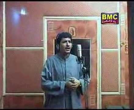 balochi song muslim hammal balochi song muslim hammal