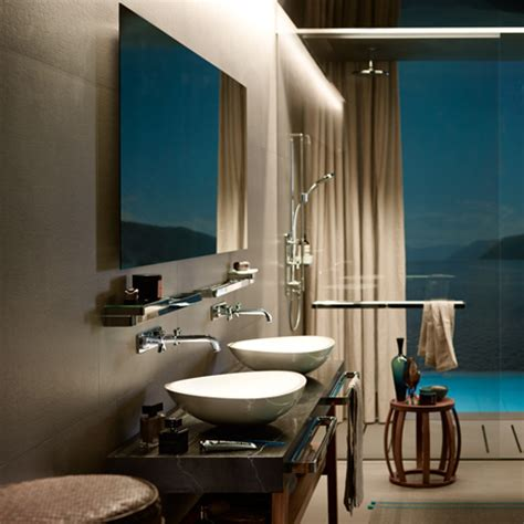 Floor Standing Bath Shower Mixer axor citterio e for elegant bathrooms hansgrohe au nz