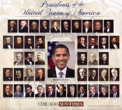 how many presidents have lived in the white house american presidents on education 20 quotes from the white house 4tests com