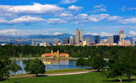 Of Colorado Denver Mba Program Requirements by Colorado Chapter Association Of Corporate Counsel Acc