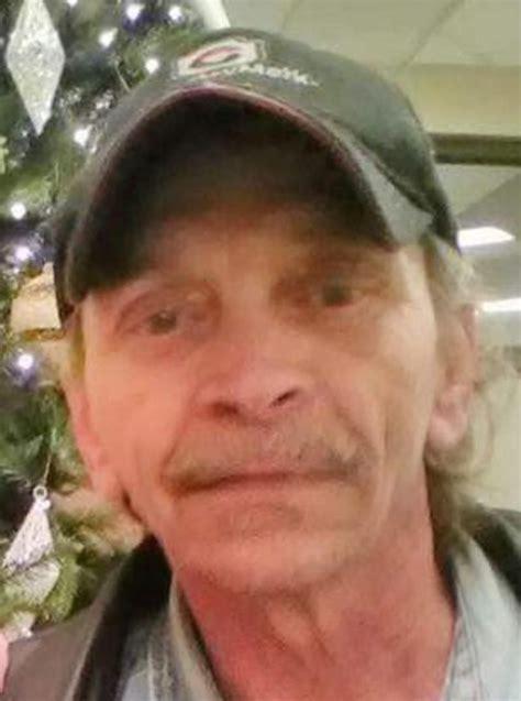 duncan gilmore obituary owensboro kentucky legacy