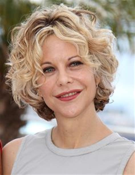 meg ryan hairstyles city of angels 1000 images about hairstyles cuts on pinterest meg