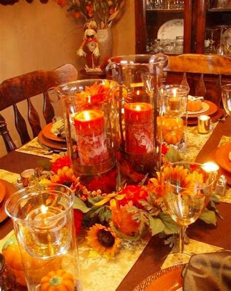 buffet table setting arrangement buffet table setting arrangement furniturethanksgiving