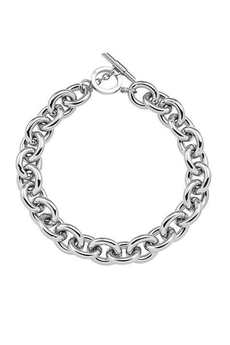 Might Work On A Chain by Buy Now 10 Best Power Necklaces Prime Minister