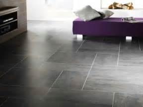 flooring peel and stick vinyl floor tiles installations