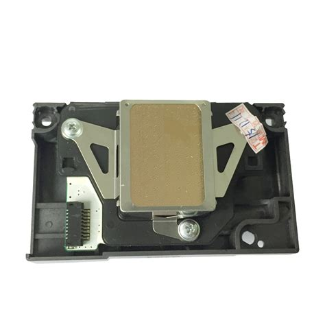 Mainboard Epson L1800 Asli Original printer parts f173050 printhead for epson 1430 printer view printer parts f173050