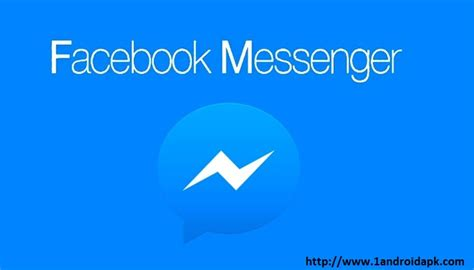 apk fb messenger messenger app free apk for android