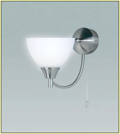 Argos Outdoor Lighting Argos Outdoor Lighting Lighting Ideas