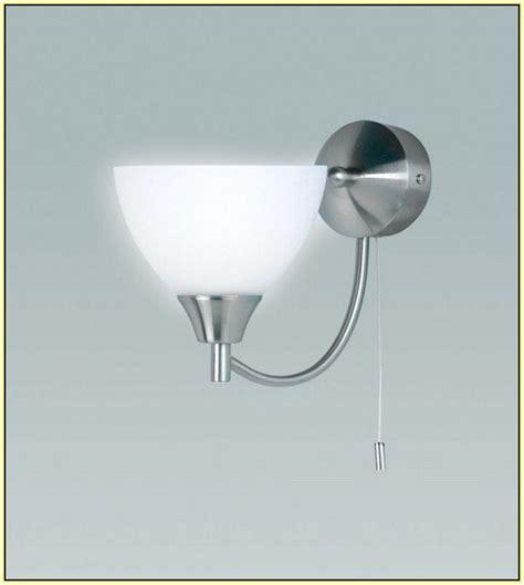 Argos Outdoor Light Argos Outdoor Lighting Lighting Ideas