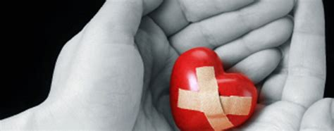 infarto miocardio bandamobile mol momento online jornal laborat 243 rio do curso de