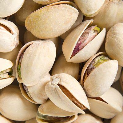 best 25+ diabetes meal plan ideas on pinterest | healthy
