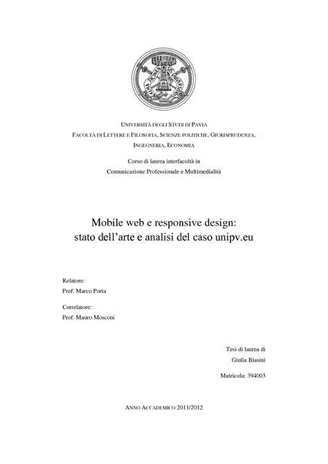 unipv lettere e filosofia universit 192 degli studi di pavia facolt 192 di lettere e filosofia