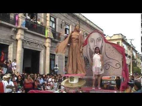 participaci 243 n pgc uaem en carnaval de tenancingo 2014
