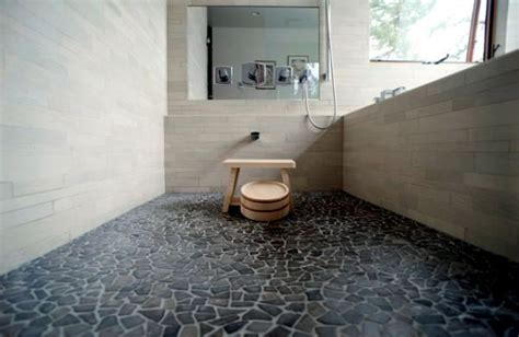 bathroom fack 20 design ideas bathroom bathroom bathroom harmonious and