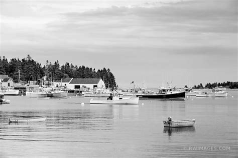lobster boat for sale near me fine art photography prints acadia national park