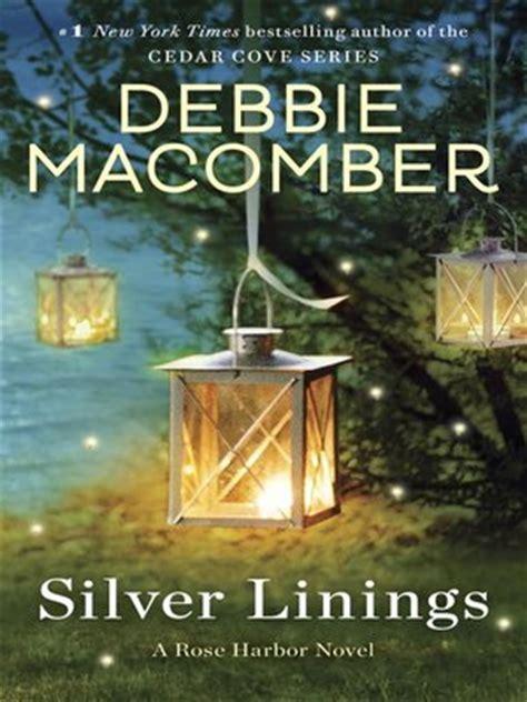 silver linings a harbor novel harbor series 183 overdrive rakuten overdrive