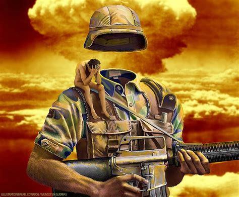 illuminati terza guerra mondiale bambini cecchini