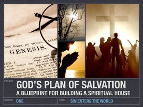 God S Plan Of Salvation West Anaheim Church Of Christ