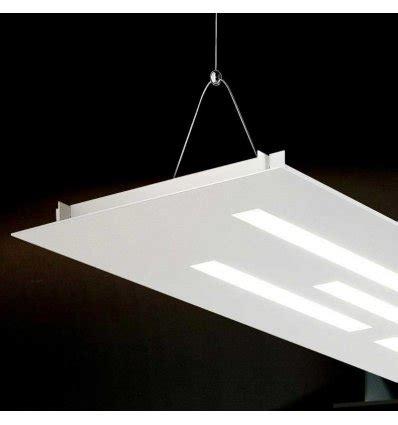 illuminazione a sospensione led braga illuminazione sospensione gamma led lada a