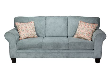 black microfiber sofa and loveseat sofa excellent grey microfiber sofa gray microfiber