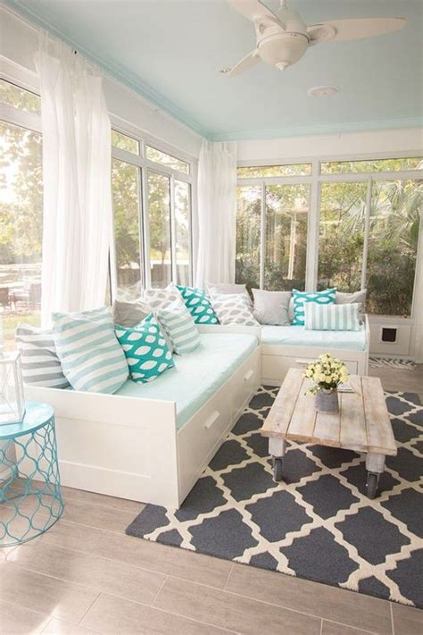 Sunroom Chairs 17 Best Ideas About Sunroom Furniture On