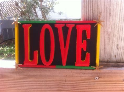 rasta home decor 17 best images about how mom would decorate on pinterest