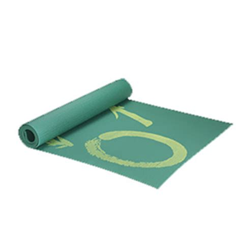 Best Mats For Beginners by Best Mats Bags Towels Bags For Beginners