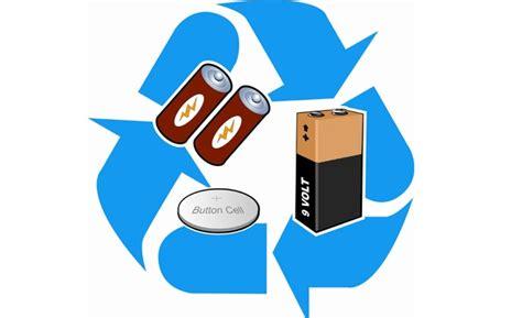 imagenes niños reciclando imagenes de reciclaje para ni 241 os