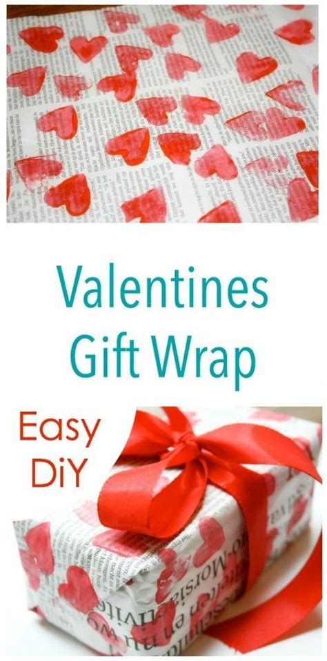 whats a valentines gift 17 best images about activities on