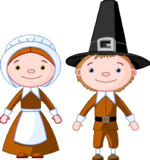 pilgrims clipart pilgrim clipart pilgrimage pencil and in color pilgrim