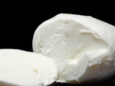 calorie fior di latte fior di latte mozzarella usi calorie e curiosit 224