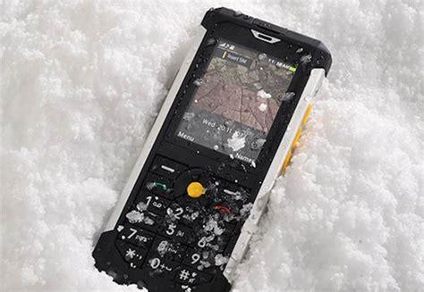 rugged cat cat b100 rugged smartphone xcitefun net