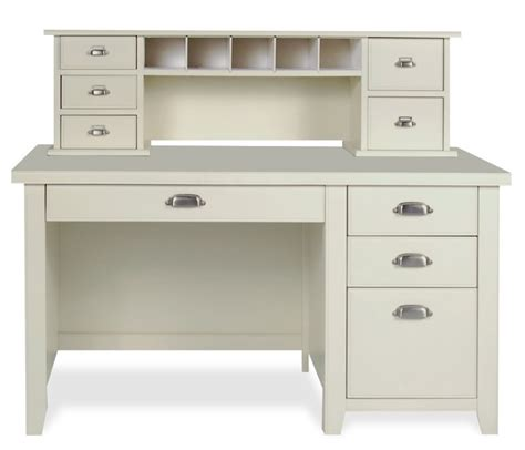 white office desk with drawers office small white desk with drawers white