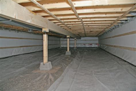 crawl space fans lowes crawl space fans and dehumidifiers vents sizes fan for