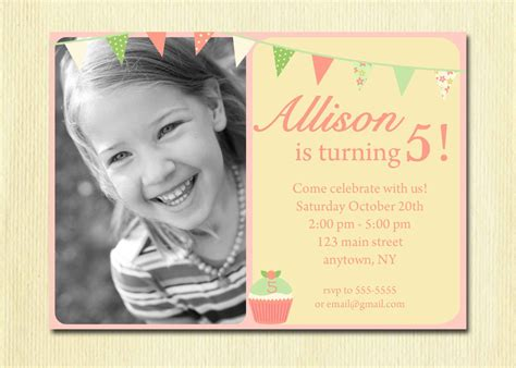 Birthday invitation quotes for 3 year old stopboris Choice Image