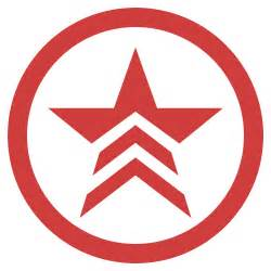 i m getting the renegade logo from mass effect tattooed on