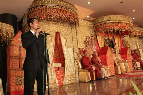 Pidato Siapa Takut rahasia pidato pengantin pria ragam informasi