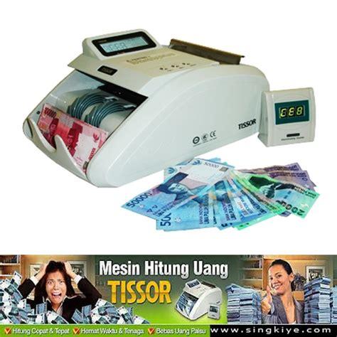 Alat Pemotong Kertas Merk Joyko mesin hitung uang merk tissor t1020