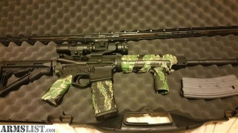camo couches for sale armslist for sale camo dipped magpull ar 15 furniture