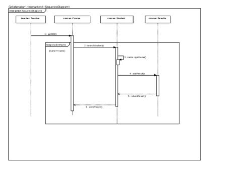 uml edy system uml use diagram and sequence diagram