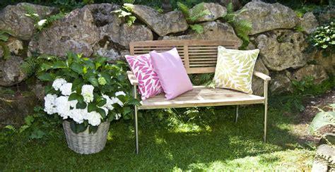salotti da giardino prezzi divani da esterno un tocco di stile al giardino dalani