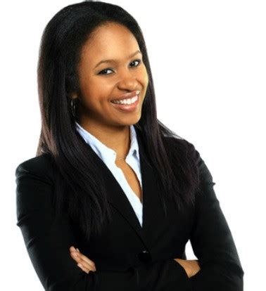 Howard Mba Scholarship by Dc Black Mba Just Another Site