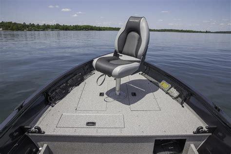 aluminum tiller fishing boats for sale 2016 new crestliner 1650 discovery tiller aluminum fishing