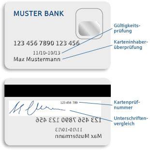 wann bucht deutsche bank muss ich erst geld auf mein paypal konto 252 berweisen