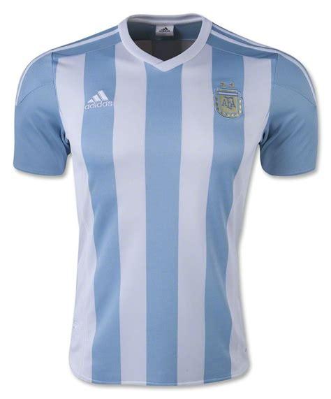 best 25 argentina national team ideas on pinterest best 25 uniforme argentina 2016 ideas on pinterest