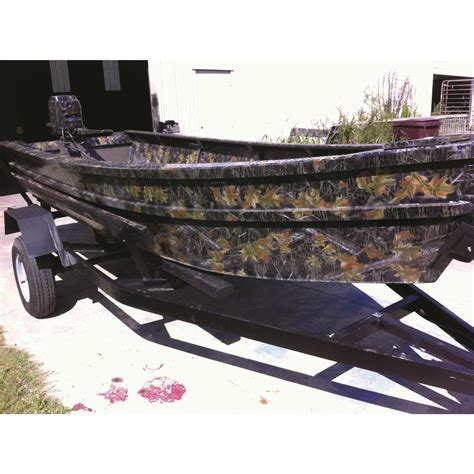 how to paint a boat camouflage pattern styx river camouflage spray paint 681434 waterfowl