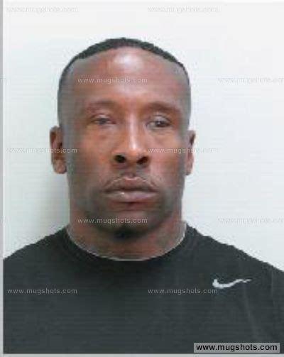 Bartow County Arrest Records Ga Kevin Ricardo Mcqueen Mugshot Kevin Ricardo Mcqueen Arrest Bartow County Ga