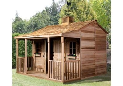 sheds with porches, wood sheds with porches